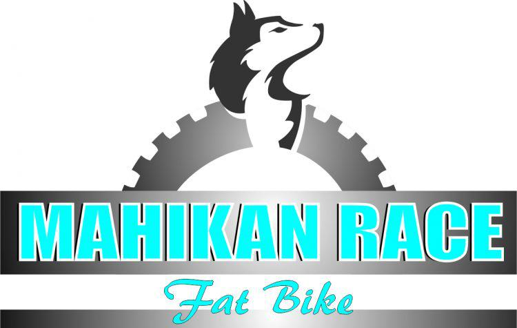 Mahikan Race Roberval