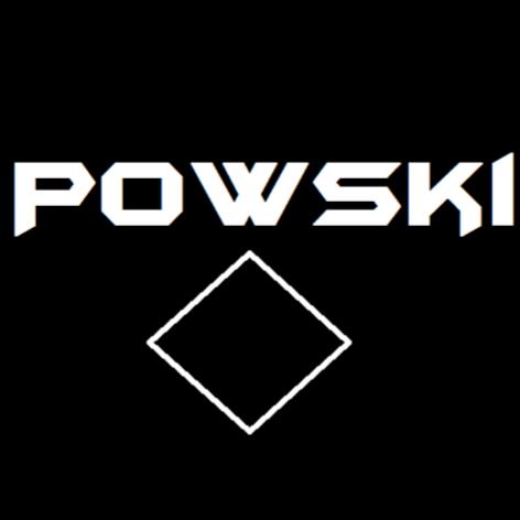POWSKI