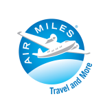 OFFRE AIR MILES