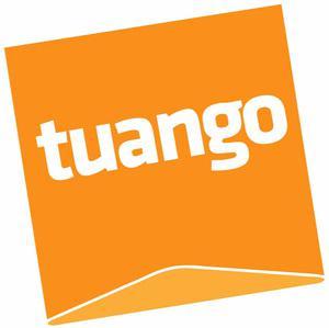 Offre Tuango 45 % d'économie !!!!