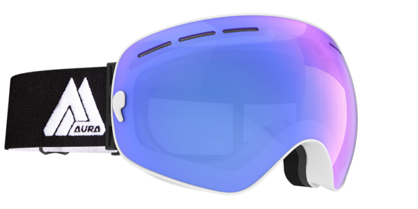 aura optics nimbus