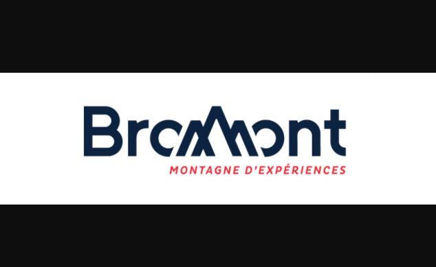 30 Mars 2017, Ski Bromont: Une Journée Printanière au Soleil