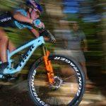 Dévoilement de la programmation des Grands rendez-vous cyclistes de Charlevoix