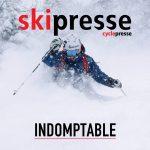 Du nouveau chez  Skipresse::Cyclepresse