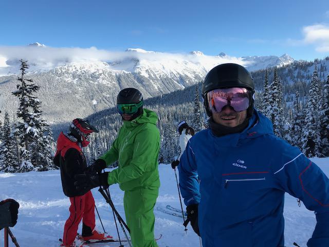 location ski 30 decembre