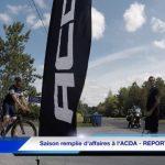 Saison Remplie d'Affaires ACDA – REPORTAGE