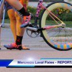 Mercredis Laval Fixies – REPORTAGE
