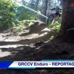 GRCCV Enduro – REPORTAGE