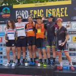 Épic Israël – Édition 2018 Finale
