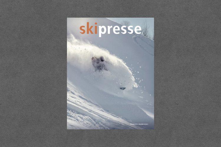 SkiPresse Vol34No3