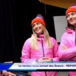 Le rendez-vous annuel Camp 3SDL – REPORTAGE