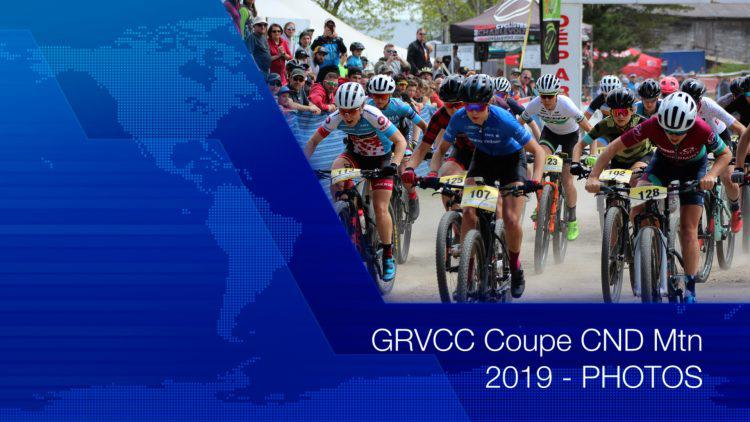 GRVCC Coupe CND Mtn 2019