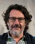 Hugo Bergeron