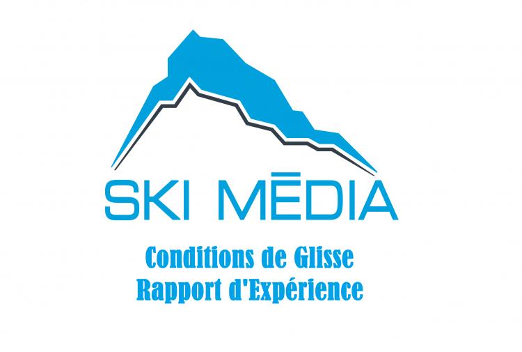 Sommet Saint-Sauveur -Inauguration de la Nouvelle Remontée 6 places chauffante – 30 novembre 2019
