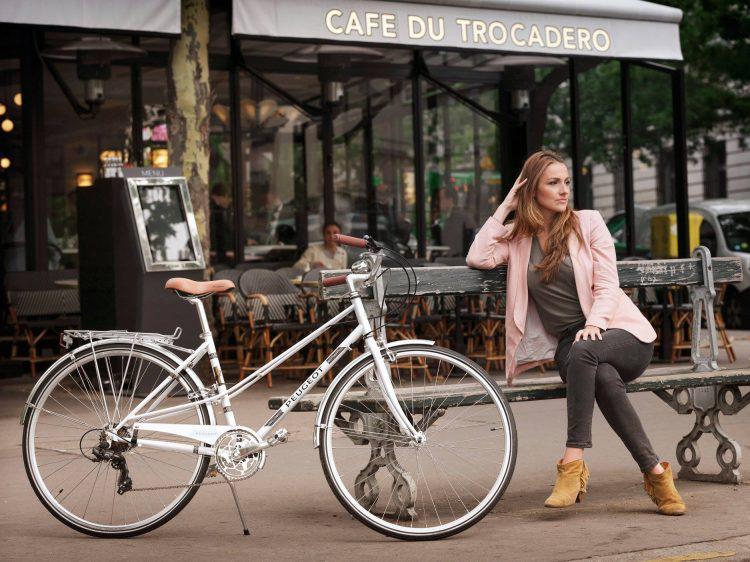 Le retour de Peugeot Cycles en sol canadien