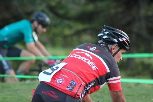 Équipe cycliste La Cordée