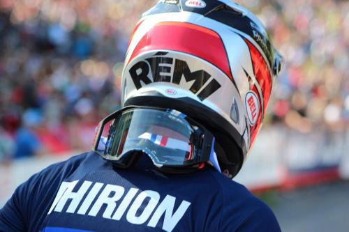 Remi Thirion